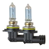 PIAA 9006 Xtreme White Hybrid Bulbs 3900K Pair P/N - 23-10196