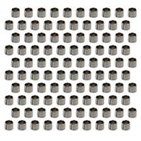 PIONEER BBC Dowel Pins (100) .640 x .500 P/N - PIOPG-233-100