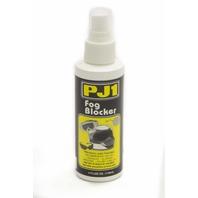 PJ1 PRODUCTS Fog Blocker  P/N - 25-4