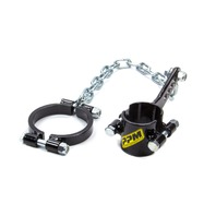 PPM RACING COMPONENTS Travel Limiting Chain Assembly 1.75in Mnt P/N - PPM0175-LC