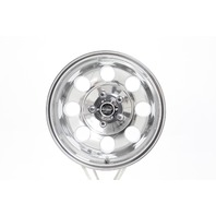 Pro Comp Alloy 1069-5865 Xtreme Alloys Series 1069 Polished Finish