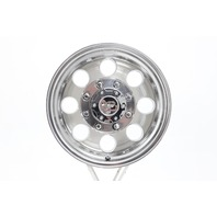 Pro Comp Alloy 1069-6182 Xtreme Alloys Series 1069 Polished Finish