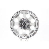 Pro Comp Alloy 1069-6183 Xtreme Alloys Series 1069 Polished Finish