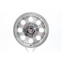 Pro Comp Alloy 1069-7982 Xtreme Alloys Series 1069 Polished Finish