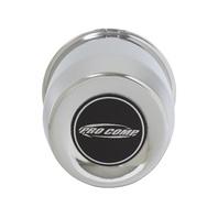 Pro Comp Alloy 1330016 Center Cap