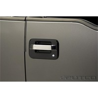 Putco 401018 Door Handle Cover Fits 04-14 F-150