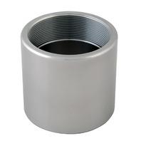 QA1 Threaded Sleeve Ball Joint K727 2.185in OD P/N -9033-427