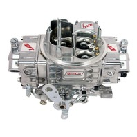 QUICK FUEL TECHNOLOGY 600CFM Carburetor - Slayer Series P/N - SL-600-VS