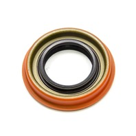 RATECH Pinion Seal Ford  P/N - 6123