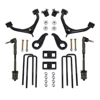 ReadyLift 69-3411 SST Lift Kit