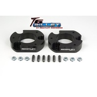 ReadyLift T6-2059K T6 Billet Front Leveling Kit