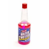 REDLINE OIL Water Wetter  12oz  P/N - RED80204