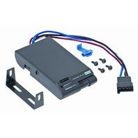 Reese 83501 Brakeman Compact Brake Control