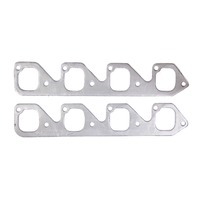 REMFLEX EXHAUST GASKETS Exhaust Gaskets Ford 351C 4bbl P/N - 3007