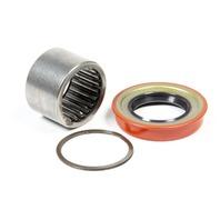 REID RACING Roller Bearing Kit for PGH1 P/N - PGHK1R