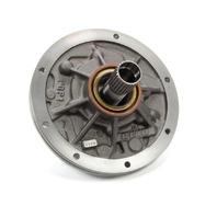 REID RACING Powerglide Front Pump  P/N - PGP1