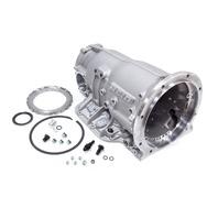REID RACING Transmission Case - 2pc. SFI - GM TH400 Offroad P/N - SH400-OFF