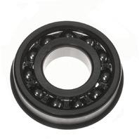 RICHMOND Main Shaft Bearing  P/N - 1000130010