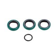 RICHMOND Shifter Arm Seal Kit (4pk) P/N - 8260001