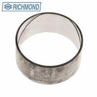 Richmond Gear 1000127050 Manual Trans Extension Housing Bushing