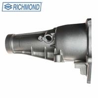 Richmond Gear 1304566005 Manual Trans Tail Shaft Extension Housing