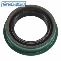 Richmond Gear 8255132 Manual Trans Extension Housing Seal