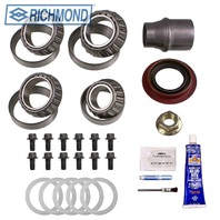 Richmond Gear 83-1031-1 Differential Bearing Kit