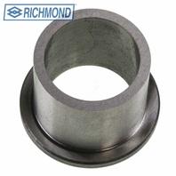 Richmond Gear 8358114 Manual Trans Input Shaft Sleeve