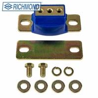 Richmond Gear 86-0010-1 Universal Transmission Mount