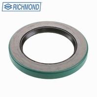 Richmond Gear T22110A Manual Trans Extension Housing Seal