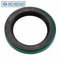 Richmond Gear T89C54 Manual Trans Bearing Retainer Seal