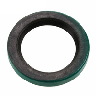 RICHMOND Front Bearing Retainer Seal P/N - T89C54