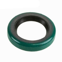 RICHMOND Shift Shaft Seal  P/N - T90A108