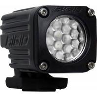 RIGID INDUSTRIES LED Light Each Ignite Series Diffused Pattern P/N - 20531