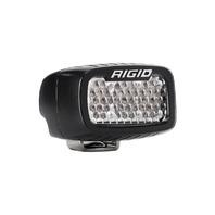 RIGID INDUSTRIES LED Light Each SRM2 Series Diffused P/N - 912513