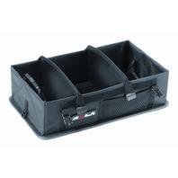 Rola 59001 Rola; Move; Interior Organizer