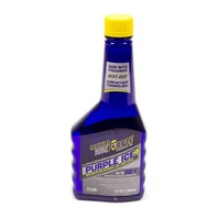ROYAL PURPLE Purple Ice Coolant 12oz  P/N - 1600