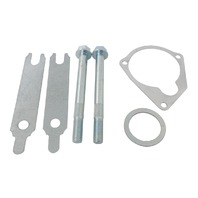 RACING POWER CO-PACKAGED Hardware  Shim Kit For Starters P/N - R3987