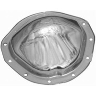 RACING POWER CO-PACKAGED GM Truck Diff Cover 12 Bolt P/N - R9070