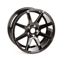 Rugged Ridge 15307.02 Aluminum Wheel Fits 15-17 Renegade