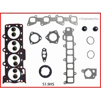 91-94 Saturn 1.9L  Head Gasket Set