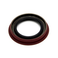 SEALED POWER TH350/400 Front Pump Seal P/N - 6712NA