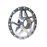 SANDER ENGINEERING Splined Rear Center  P/N - 1020-15F