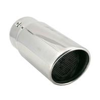 Spectre Performance 22421 Exhaust Tip
