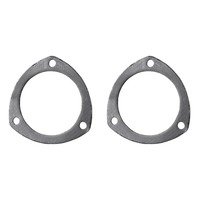 Spectre Performance 432 Collector Gasket