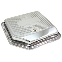 Spectre Performance 5450 Transmission Pan