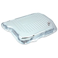 Spectre Performance 5457 Transmission Pan