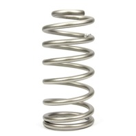 SUSPENSION SPRINGS 5.5in x 12in x 200# Rear Spring P/N - S12-200