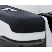 Stampede BRC0022H Rail Topz Smooth Bed Rail Cap