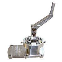 STEEDA AUTOSPORTS Tri-Ax Shifter for TKO 500/600 P/N - 555-7456